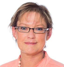 Cathy Vandamme Henrot